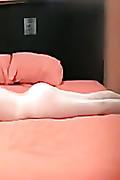 Banging a slut approximately a triumvirate approximately amateur porn webcam vid