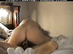 Oldie Keep out Goodie full-grown mature porn granny old cumshots cumshot