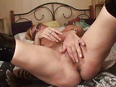 kiki mature flimsy