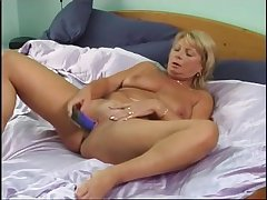 Secrets of Randy Mature 1 - Scene 2