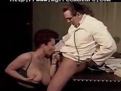 Diana Siefert  Rar Clip  Vhs Patched  French On duty mature mature porn granny old cumshots cumshot