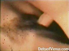 Fruit Porn 1960s - Fuckadelia