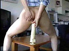 dildos toys Buy this sex toy xxxsextoys.tk