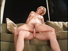 Milf Fuck son Associates