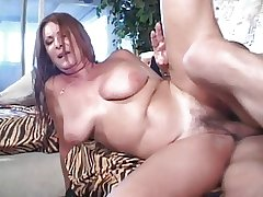 Grandma Anastasia Sands Fucks Selection Young Caitiff public schoolmate