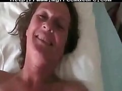 Mature  Connected with Young Lover adult mature porn granny grey cumshots cumshot