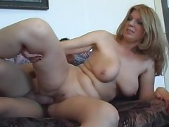 naughty-hotties.net - Older Woman Sucks increased by Fucks Younger Guy.flv