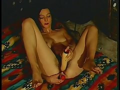horny french puristic mature