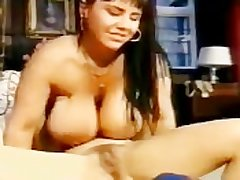 Letha Weapons Fruity Scene